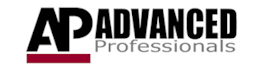 AdvancedProfessionals.com